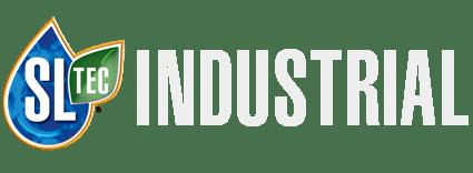 SLTEC® Industrial